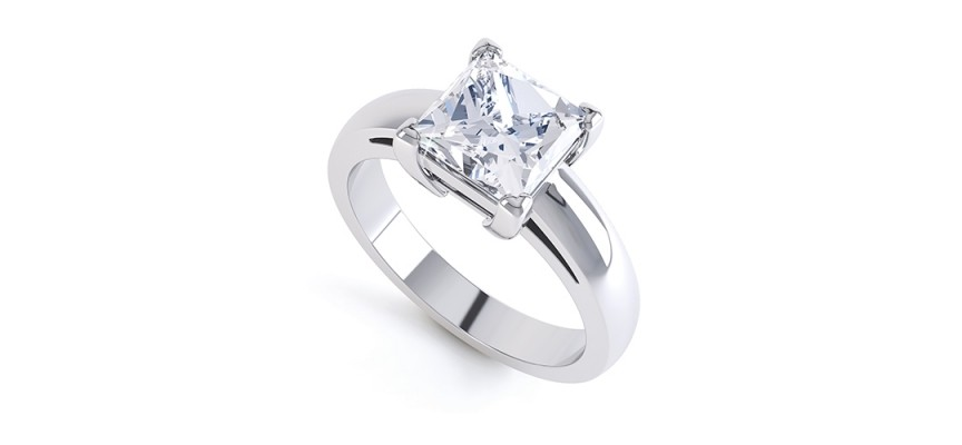 The best value 1ct diamonds