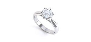 How do you choose a diamond? | Radiant Diamonds