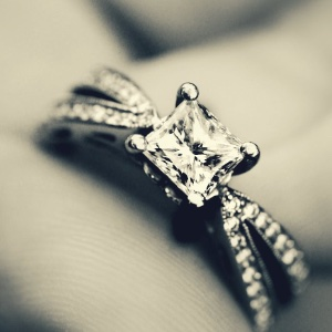 Diamond clarity or colour – which is more important?